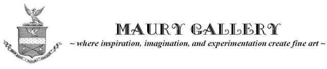 Maury Gallery