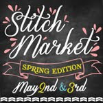 The Stitch Market