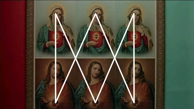 (M)Á+AMe (VIDEO 3)