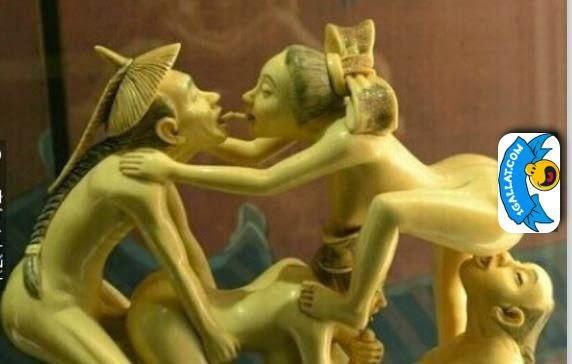 Tstatuje erotike kineze ne 1gallat.com