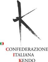 Confederazione Italiana Kendo