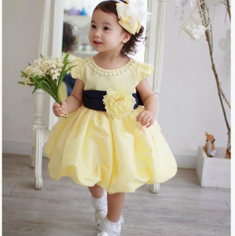 Gratis gambar anak kecil dari korea