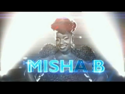misha-b-marks-and-spencer-xmas-2011-ad