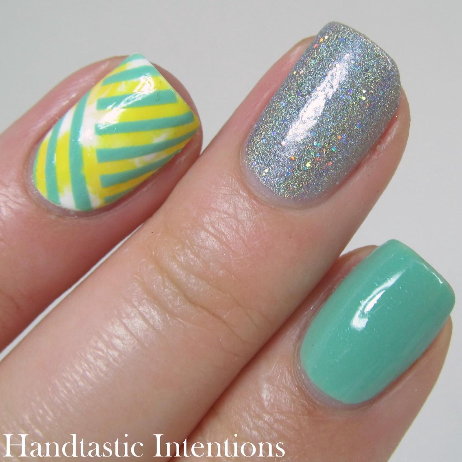 Spring-Nail-Art-Julie-G