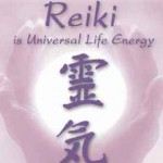 Reviewing History & Origin of Reiki