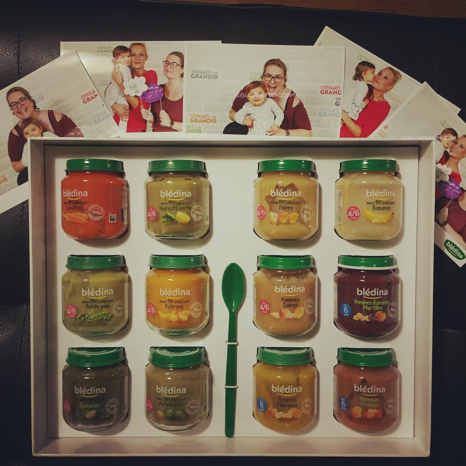 petit pot 3 mois 28 images recette b 233 b 233 d 233 lice de courgettes au jambon et au. Black Bedroom Furniture Sets. Home Design Ideas