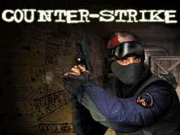 Kumpulan Cheat Counter Strike