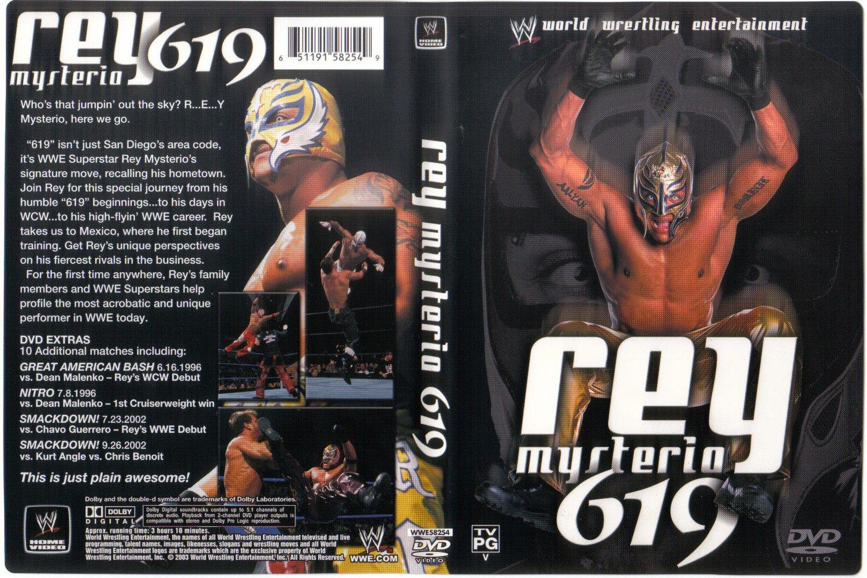 http://3.bp.blogspot.com/-gGh2SD4jqlQ/TaMcVZ_gO9I/AAAAAAAABYQ/ERXgAzbl6tk/s1600/WWE_Rey_Mysterio_619-10442901062006.jpg