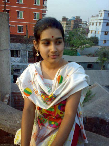 Bangladeshi girls latest HD picture