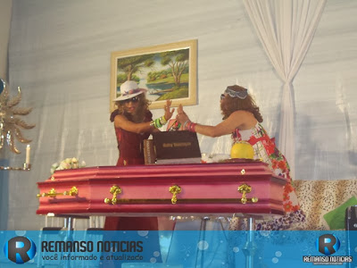 http://www.remansonoticias.com/2013/10/a-partilha.html