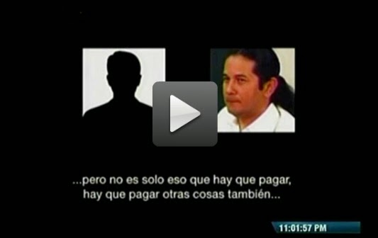 Diosdado Cabello acusa reinaldo de suposta conspiração