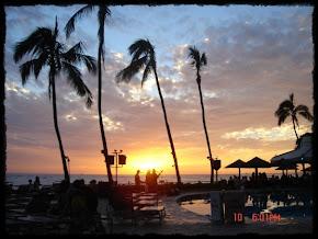 2008 - Hawaii & Osaka