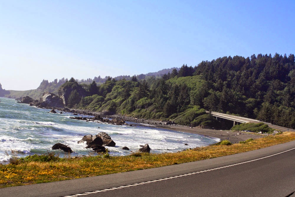 fort bragg my first road trip essay Free essay: a family road trip isn't a family road trip without a few disasters  thrown  fort bragg: my first road trip when you are a teenager you reach a  certain.