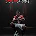 Chicharito Hernández sí jugará en la gira del Manchester United
