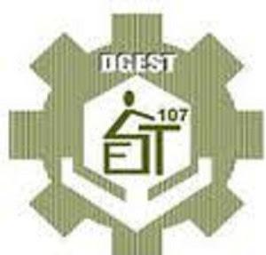 Escuela Secundaria Tecnica 107