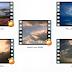 5 خلفيات فديو للسحب جميلة جداً video.wallpaper