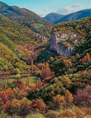paisajes-hiperrealistas