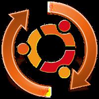 Cara Menambahkan Repository di Ubuntu