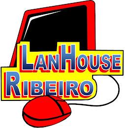 LAN HOUSE RIBEIRO (9908-2964)