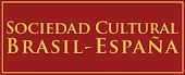 Sociedad Cultural Brasil-España.