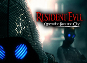 Resident Evil: Operation Raccoon City Complete Edition [Full] [Español] [MEGA]