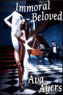 Ava Ayers Immoral Beloved