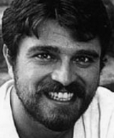 Carlo Briani Net Worth