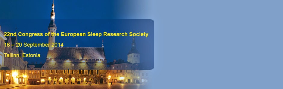 http://www.esrs-congress.eu/esrs2014/home.html#&panel1-1