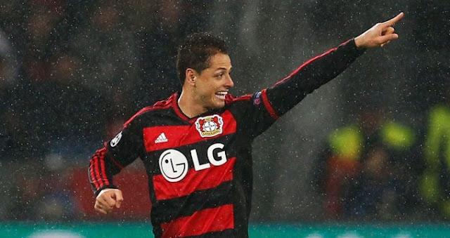 adidas perderá al Leverkusen en Alemania