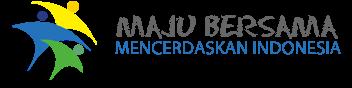 SM3T PPG Logo