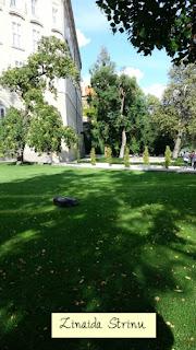castelul-praga-gradina-paradisului
