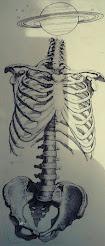 A Radiografia do Caos e da Calma