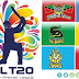 ASTROLOGY PREDICTION amaica Tallawahs vs St Lucia Zouks, 16th Match , Caribbean Premier League, 2015 Date: Wed, Jul 08, 2015 Start Time: 11:00 PM GMT Venue: Sabina Park, Kingston, Jamaica