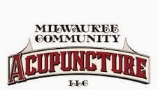 Milwaukee Community Acupuncture