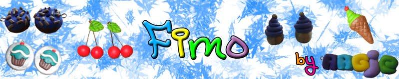 MyFimoBlog