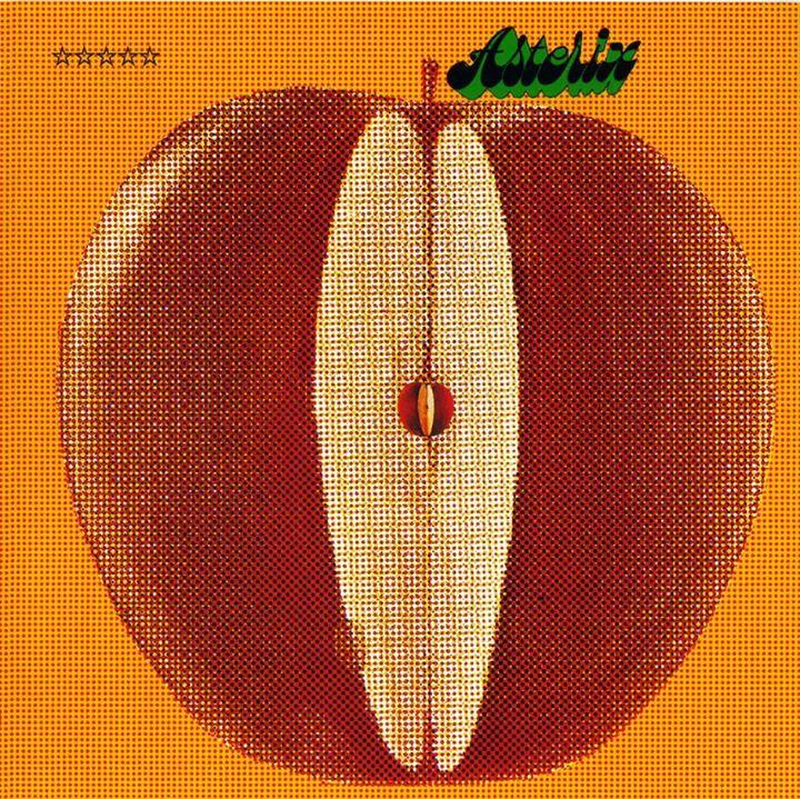 """""""Asterix"""" foi formado em 1970 na cidade de Hamburgo, Alemanha. Considerada uma banda antecessora de """"Lucifer's Friend"""", que gravou um único álbum auto-intitulado em 1970. Sua música apresenta arranjos elegantes, uma abordagem frenética com ocasionais acentos melódicos, poderíamos considerar este por exemplo o primeiro álbum do """"Lucifer's Friend"""", só que com o nome de """"Asterix"""". """"Peter Hesslein"""" (guitarra) iniciou a sua carreira musical por volta de 1963 com uma banda chamada """"Giants"""". """"Peter Hecht"""" (teclado) e """"Dieter Horns"""" (baixo) formaram uma banda chamada """"Bonds"""", em 1965. """"Peter Hesslein"""" juntou-se aos """"Bonds"""" em 1969 e a banda se desfez em 1970, nesse mesmo ano os ex-""""Bonds"""" se unem a """"Joachim Reitenbach"""" (bateria) e eventualmente acham """"John Lawton"""" (vocal), que era da ótima banda """"Stonewall"""", então decidem gravar um novo álbum a fim de consolidar uma nova carreira, daí surge o """"Asterix"""". Após gravar esse álbum a banda mudou o nome para """"Lucifer's Friend"""" que também lançou o seu álbum auto-intitulado em 1970, em seus primeiros álbuns é inegável a influência de bandas contemporâneas da Inglaterra como """"Uriah Heep"""" e """"Deep Purple"""".  Se você gosta de """"Lucifer's Friend"""", tem que conhecer """"Asterix"""", recomendo."""