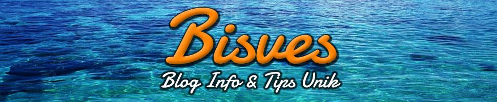 Bisves