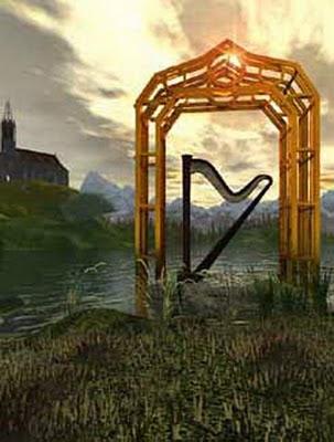 Mitologi Paling Populer di Irlandia - http://infolabel.blogspot.com