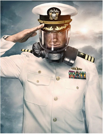 The Last Ship 末日孤舰 (2014-) Ls_prelaunch_base04