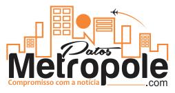 www,patosmetropole.com