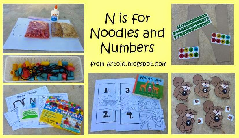 http://aztoid.blogspot.com/2014/07/tot-school-n-is-for-noodles-and-numbers.html