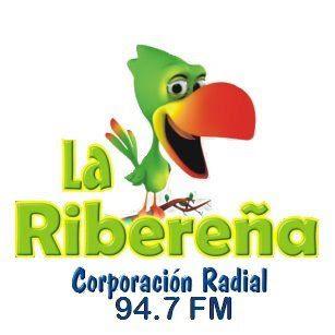 Radio La Ribereña La Joya
