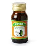 Graviola Originale On Line