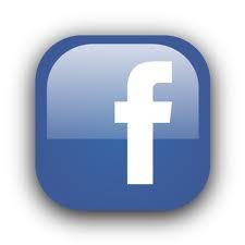 Olemme Facebookissa