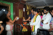 Kavvintha movie photos gallery-thumbnail-6