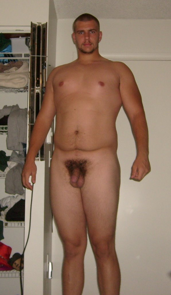 Hairy sex black