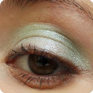 http://mops-modewelt.blogspot.de/2014/02/trendsetters-2014-runde-1-creme-fresh.html?showComment=1391707878281#c8457538681804926301