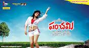 Panchami movie wallpapers-thumbnail-4