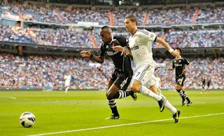 Cristiano+Ronaldo+Real+Madrid+CF+v+Granada+rg4 675mjdCl صور كريستيانو رونالدو مباراة غرناطة الدوري 2012/2013 2 سبتمبر 2012