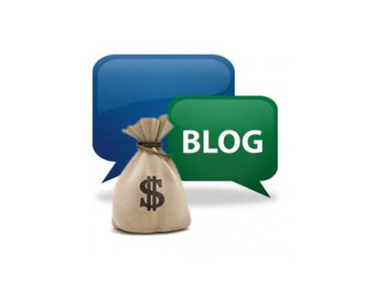 2 cara mudah dan popular buat duit dengan blog tanpa produk
